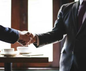 How to Find a Good Sourcing Agent? Why do we need sourcing agents?