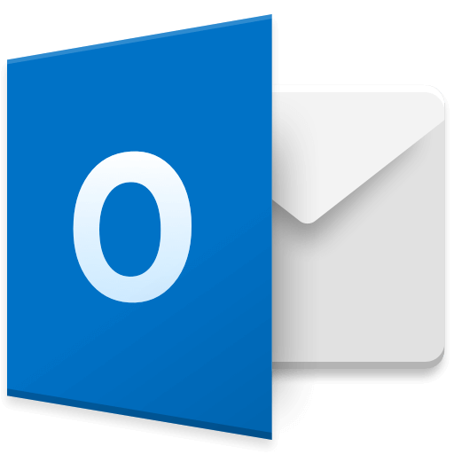 Microsoft Outlook App. Best and Must Have Android App in 2019