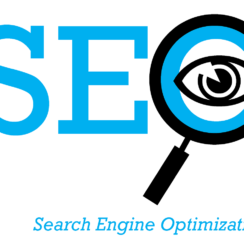 SEO Google Search Engine Optimization Web