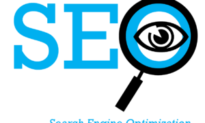 SEO Google Search Engine Optimization Web