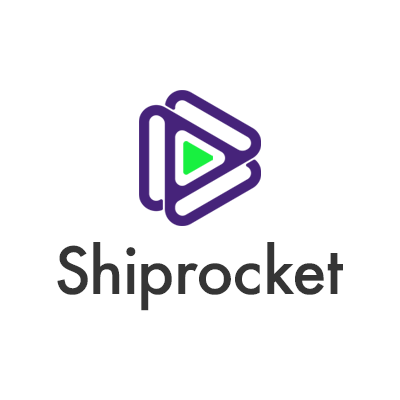 Shiprocket- India's only automated shipping platform for eCommerce