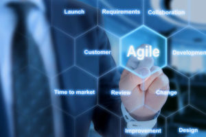 Top 5 Reasons Why You Should Earn Agile Certifications