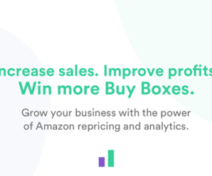 Informed.co - Amazon Repricing Software and Seller Analytics - Increase sales. Improve profits. Win more Buy Boxes. Grow your business with the power of Amazon repricing and analytics.