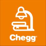 Chegg Study App image