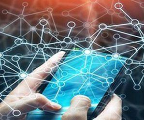 Cloud Based Virtual Phone System