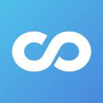 Coursera: Online courses app