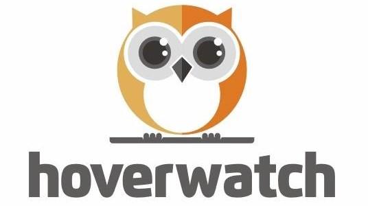 hoverwatch - Hidden GPS Tracker App for Android   Phone Tracker Free   Mobile Tracker   Cell Phone Tracking App