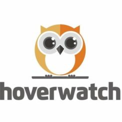 hoverwatch - Hidden GPS Tracker App for Android | Phone Tracker Free | Mobile Tracker | Cell Phone Tracking App