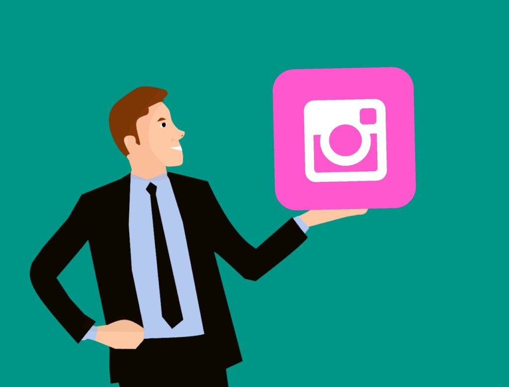 Instagram - Insta - Marketing - Affiliates
