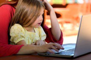 Encouraging Kids to Code