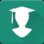 My Study Life Planner app