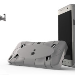 SELFLY - Make Your Phone a Drone. Introducing the Ultimate Phone Case! SELFLY Camera: The smart, flying, phone case camera by SELFLY Camera.