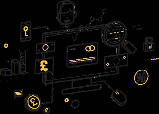 Think Money - Digital Services - Improve Credit Score - Good Credit