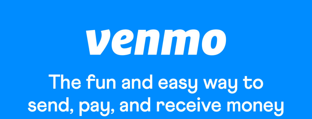 Venmo App: The fun and easy way to send, pay, and receive money.