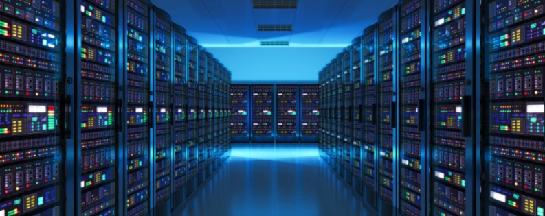 best web hosting servers