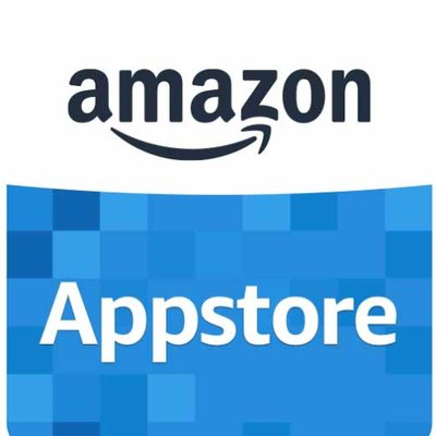 Amazon Appstore - Get hundreds of Android apps and games actually free