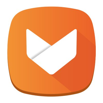 Aptoide - Your Android App Store
