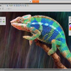 Corel PaintShop Pro Software