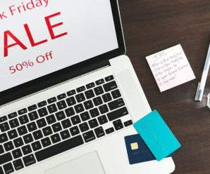 Important Things to Consider When Preparing an E-commerce Business image 1
