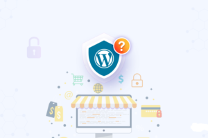 Is WordPress the right enterprise solution for you featured image