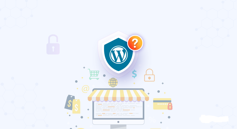Is WordPress the right enterprise solution for you?