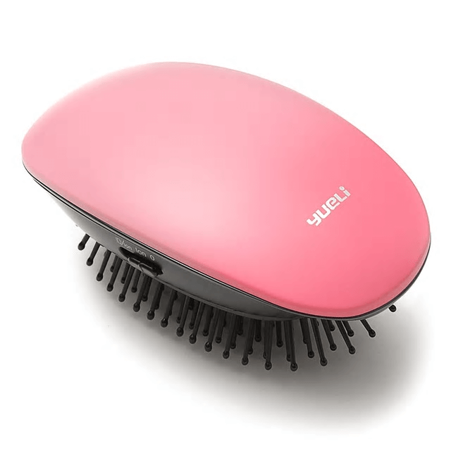 Xiaomi Yueli Hair Massage Comb