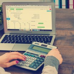 Why It Makes Good Sense to Outsource Your Bookkeeping Operations