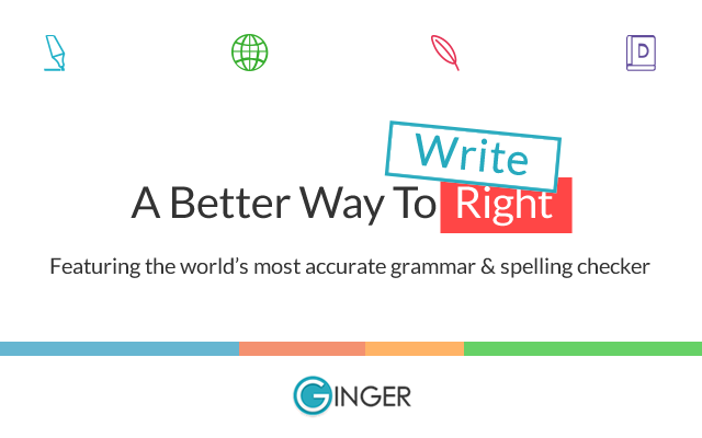 Top 5 Browser Add-Ons for Writing College Essays: #1 Ginger. Chrome Browser Add-on. Start writing college essays perfectly. A better way to write college essays. Featuring the world's most accurate grammar and spelling checker.
