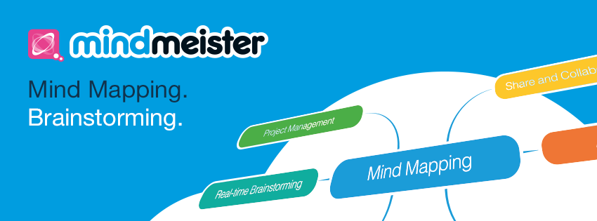 Top 5 Browser Add-Ons for Writing College Essays. #2 MindMeister. Mind Mapping. Brainstorming.