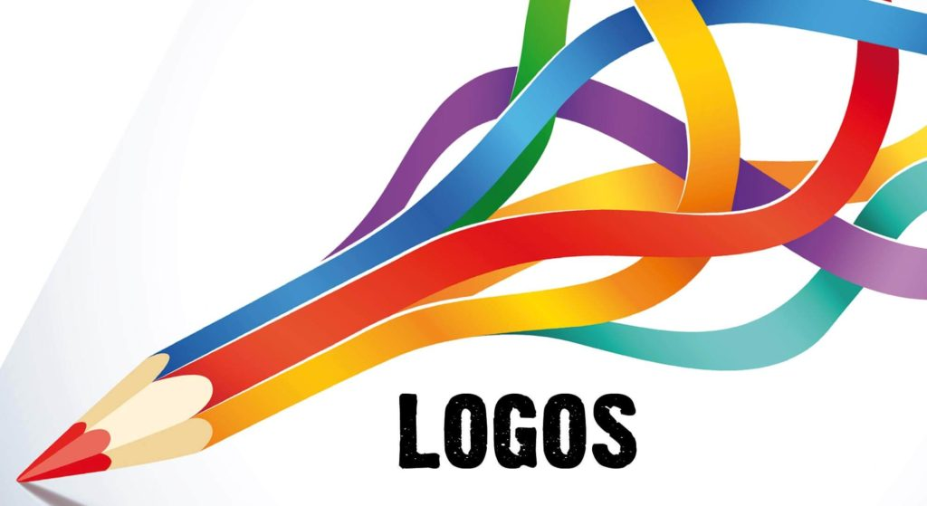 WordPress Blog Logos