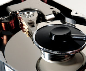 Data Corruption - Hard Drive and Stethoscope. Hard Drive Fail. Hard Drive Fix. Hard Drive Corruption. Hard Drive Damage. Hard Drive Data Recovery