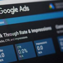 Google Shopping Ads, Google Ads