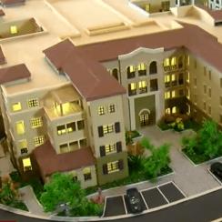 High-Tech Houses