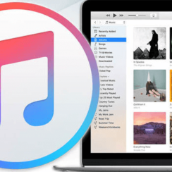 How to Uninstall iTunes on Mac?