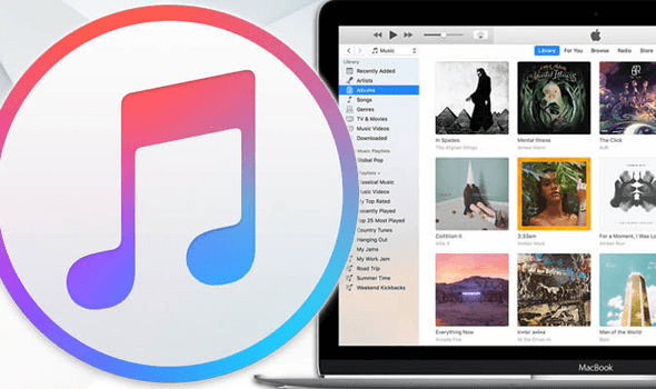 Featured Image - How to Uninstall iTunes on Mac?