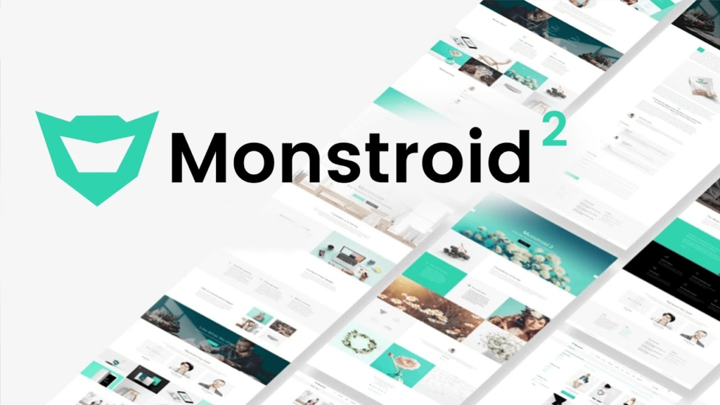 Monstroid Multipurpose WordPress Theme. Designed with care. Coded by pros. Monstroid is a perfect solution for dentists.
