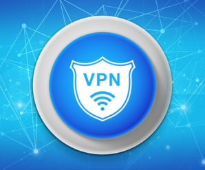 Best VPN (Virtual Private Network) in the Cybersecurity Market