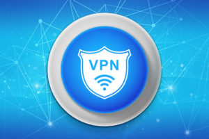 VPN (Virtual Private Network) in the Cybersecurity Market