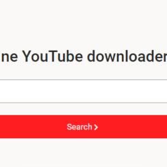 YouTubNow - The Best Online YouTube Downloader 2019.