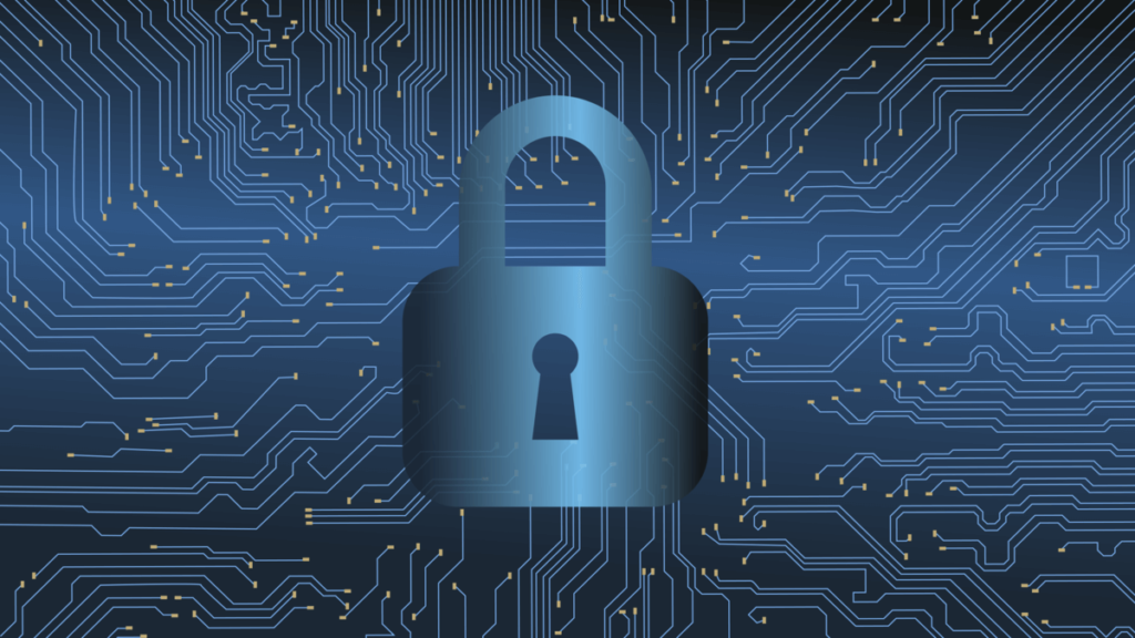 Best VPN for Cyber Security