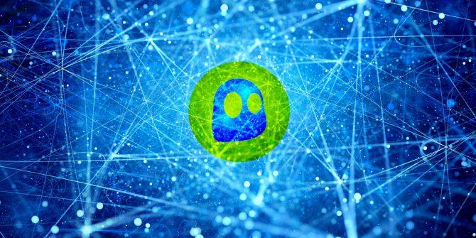 CyberGhost VPN - Secure VPN - Surf Anonymously.
