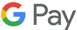 Google Pay Online Payment System.