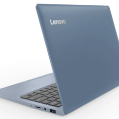 Lenovo IdeaPad 120S - Best Affordable Laptop for Everyday Use
