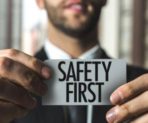 Safety First. Incident Management Software enables an organization to remain compliant with safety standards and regulations.