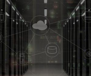 SD-WAN : Software-Defined Networking in a Wide Area Network (WAN)