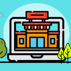 8 Reasons Why Responsive Web Design Will Increase Profit for your Business