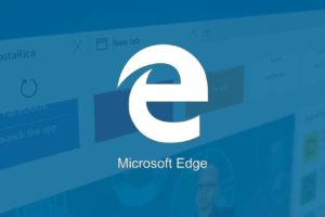 How To Run Microsoft Edge Browser On Windows 8.1 And Windows 7