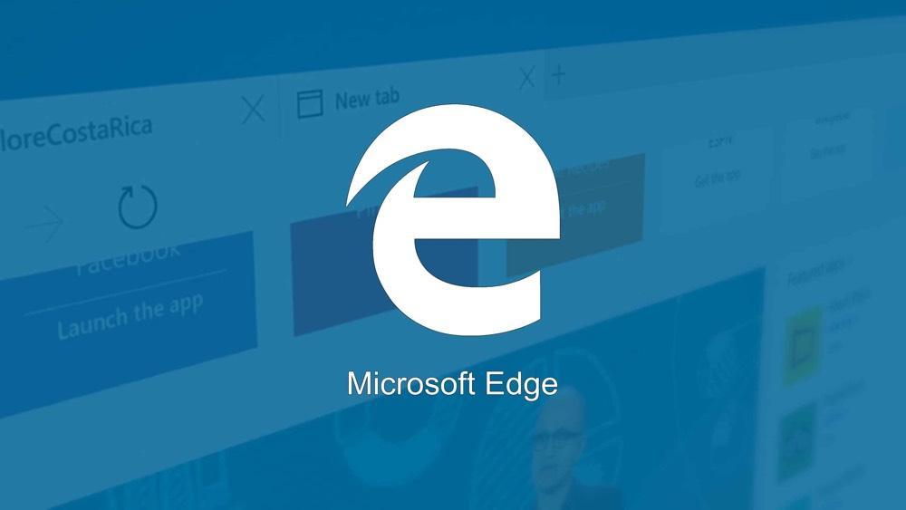 How To Run Microsoft Edge Browser On Windows 8.1 And Windows 7
