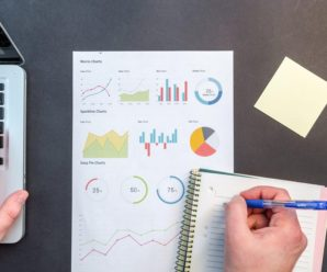 Ways You Can Optimize Your Business Operations