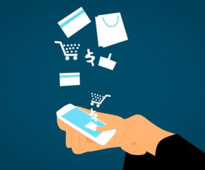 ecommerce 2019 - Why Providing Customers With Your Supplier's Info Can Increase Sales